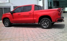 Venta de Chevrolet Cheyenne 2020 usado Automatic a un precio de 890000 en Amozoc-0