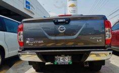 Pongo a la venta cuanto antes posible un Nissan NP300 en excelente condicción-1