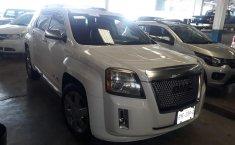 Se pone en venta GMC Terrain 2014-1