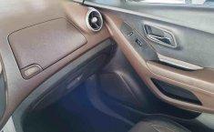 Venta de Volkswagen Amarok 2020 usado Automática a un precio de 799900 en Cuernavaca-0