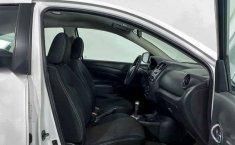 39213 - Nissan Versa 2015 Con Garantía-1