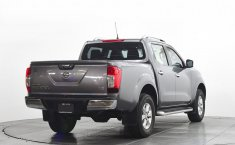 Nissan Frontier 2019 usado en Tlalnepantla-1
