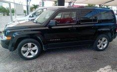 Venta de Jeep Patriot 2015 usado Automática a un precio de 209000 en Mérida-0