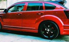 Venta de Dodge Caliber 2008 usado Manual a un precio de 220000 en Tláhuac-0