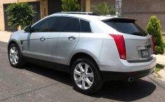 Cadillac srx 2011 premium impecable-0