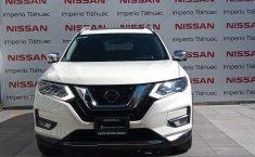 Nissan X-Trail 2020 impecable en Tláhuac-16