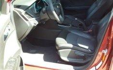 Chevrolet Cavalier LT Automático 2018 Piel 4 Cil. Todo Eléctrico, USB, Aux. Aire Ac., Crédito, Gtía.-11