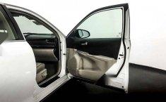 18928 - Toyota Camry 2013 Con Garantía-18