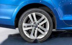 37268 - Volkswagen Jetta A6 2018 Con Garantía At-17