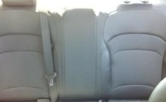 Chevrolet Cavalier LT Automático 2018 Piel 4 Cil. Todo Eléctrico, USB, Aux. Aire Ac., Crédito, Gtía.-10