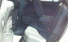Honda Pilot Touring 2015 Edición Especial, Full Equipo, 66,789 kms. Kms., Garantía, Crédito, AWD, 7P-11