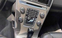 Venta de Volvo XC60 2012 usado Automático a un precio de 148000 en Iztapalapa-8