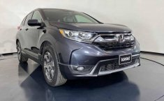 47865 - Honda CRV 2017 Con Garantía-18