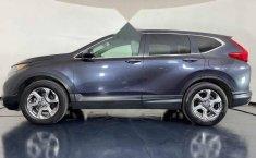 47865 - Honda CRV 2017 Con Garantía-17