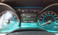 Chevrolet Cavalier LT Automático 2018 Piel 4 Cil. Todo Eléctrico, USB, Aux. Aire Ac., Crédito, Gtía.-9