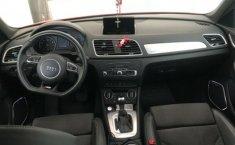 Audi Q3 2018 impecable en Anáhuac-10