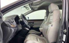 47865 - Honda CRV 2017 Con Garantía-16