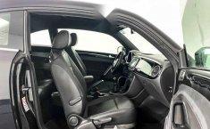37996 - Volkswagen Beetle 2016 Con Garantía-18