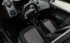 Seat ibiza 2014 factura original-8