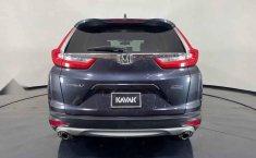 47865 - Honda CRV 2017 Con Garantía-15
