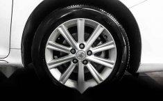 18928 - Toyota Camry 2013 Con Garantía-17