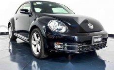 37996 - Volkswagen Beetle 2016 Con Garantía-17