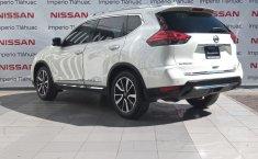 Nissan X-Trail 2020 impecable en Tláhuac-14