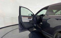 47865 - Honda CRV 2017 Con Garantía-13