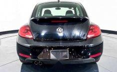 37996 - Volkswagen Beetle 2016 Con Garantía-16