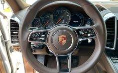Pongo a la venta cuanto antes posible un Porsche Cayenne en excelente condicción-14