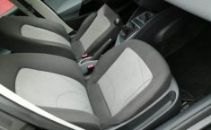Seat ibiza 2014 factura original-4
