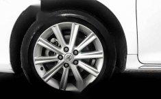 18928 - Toyota Camry 2013 Con Garantía-14