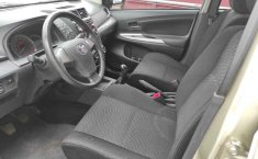 Se vende urgemente Toyota Avanza LE 2017 en Cuautitlán Izcalli-15