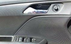 Chevrolet Cavalier LT Automático 2018 Piel 4 Cil. Todo Eléctrico, USB, Aux. Aire Ac., Crédito, Gtía.-5