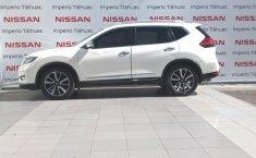 Nissan X-Trail 2020 impecable en Tláhuac-12