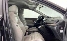 47865 - Honda CRV 2017 Con Garantía-11