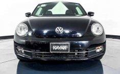 37996 - Volkswagen Beetle 2016 Con Garantía-15