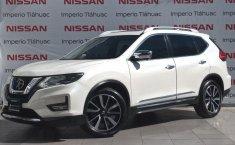 Nissan X-Trail 2020 impecable en Tláhuac-11