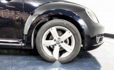 37996 - Volkswagen Beetle 2016 Con Garantía-14