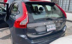 Venta de Volvo XC60 2012 usado Automático a un precio de 148000 en Iztapalapa-6