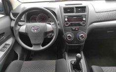 Se vende urgemente Toyota Avanza LE 2017 en Cuautitlán Izcalli-10