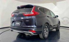 47865 - Honda CRV 2017 Con Garantía-8