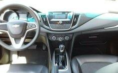 Chevrolet Cavalier LT Automático 2018 Piel 4 Cil. Todo Eléctrico, USB, Aux. Aire Ac., Crédito, Gtía.-3