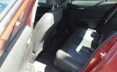 Chevrolet Cavalier LT Automático 2018 Piel 4 Cil. Todo Eléctrico, USB, Aux. Aire Ac., Crédito, Gtía.-2
