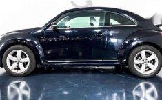 37996 - Volkswagen Beetle 2016 Con Garantía-10