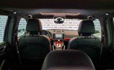 Venta de Porsche Cayenne  S 2016 usado Automatic a un precio de 749500 en Cuauhtémoc-9