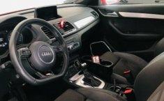Audi Q3 2018 impecable en Anáhuac-3