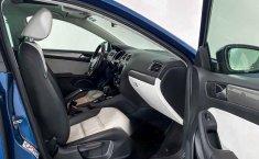 37268 - Volkswagen Jetta A6 2018 Con Garantía At-7