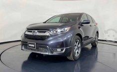 47865 - Honda CRV 2017 Con Garantía-5