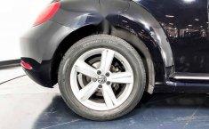 37996 - Volkswagen Beetle 2016 Con Garantía-8